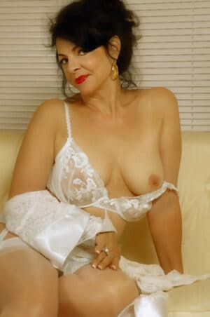 Watch Busty Mature Vixens # 3 free porn