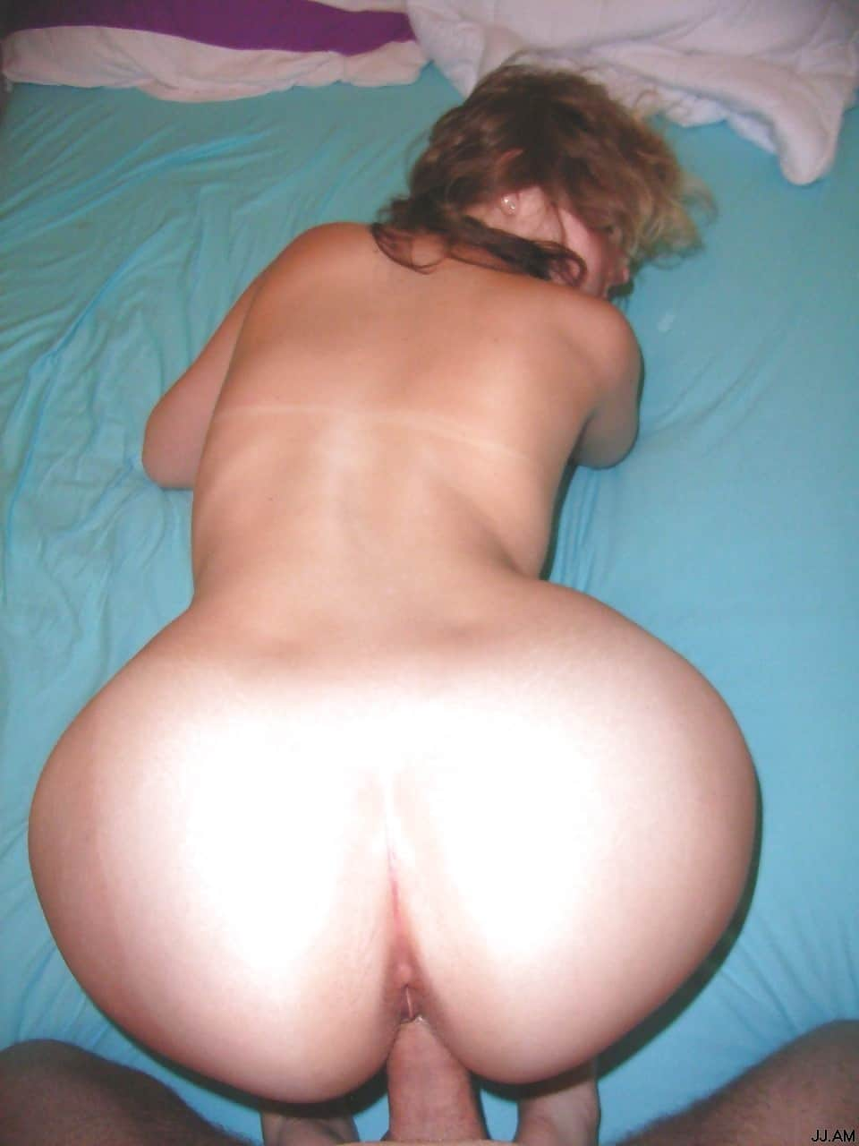 gros cul nue wannonce grenoble