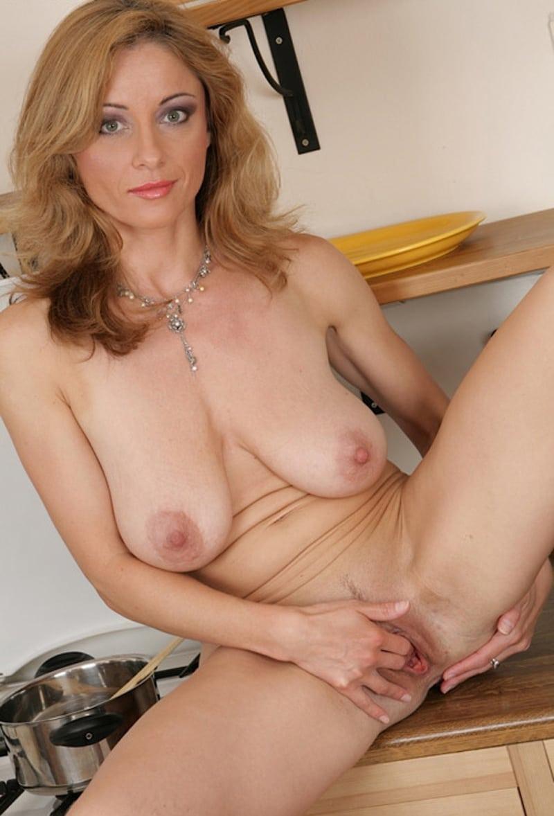 Air hostess stripping