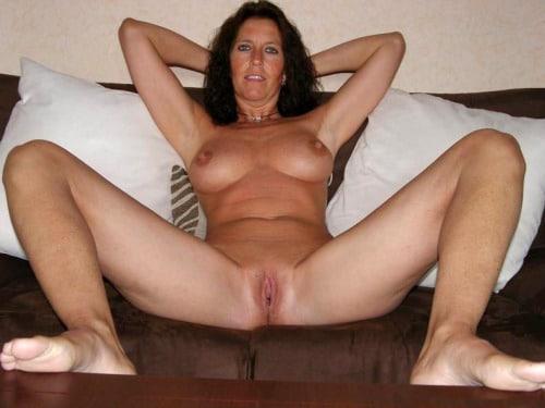 femme vieille nue erotica annecy