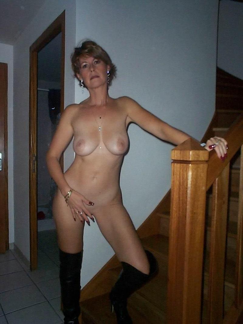 site porno pour femme ladyxena reims