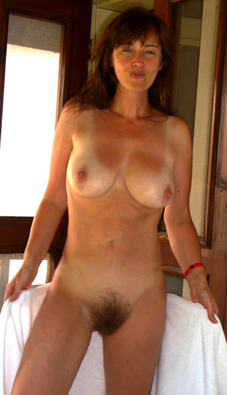 photos femmes mures massage erotique antibes