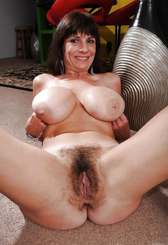enjoyed my wife s ass