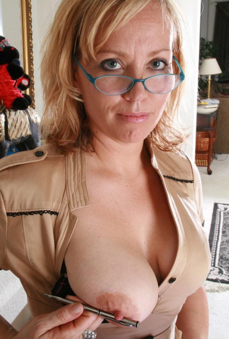 Grazy almeida amateur porn