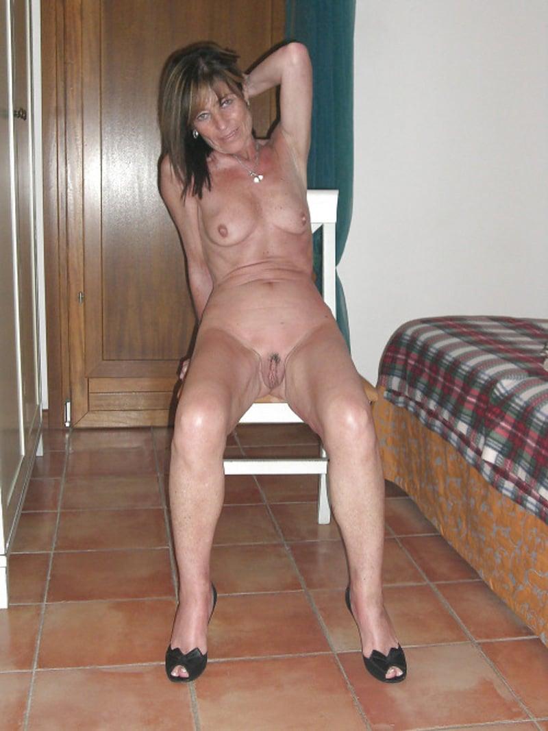 porn vieille massage erotique agde