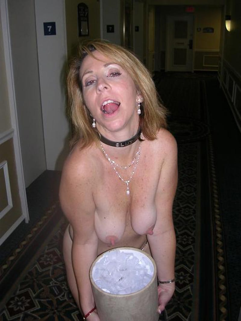 Four single swingers meet and have intense groupsex - 3 part 10