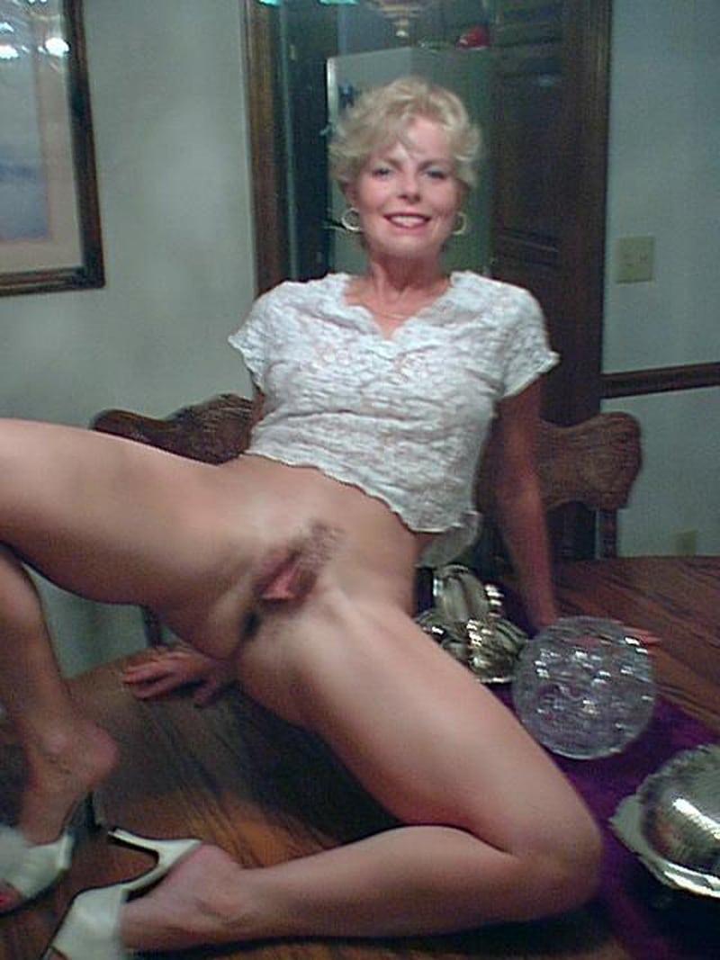 Best anal sex position beginner