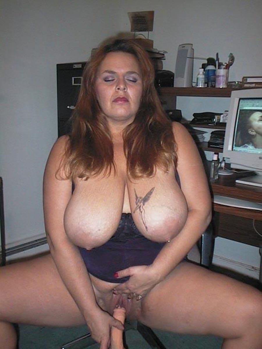 mature russe femme escorte