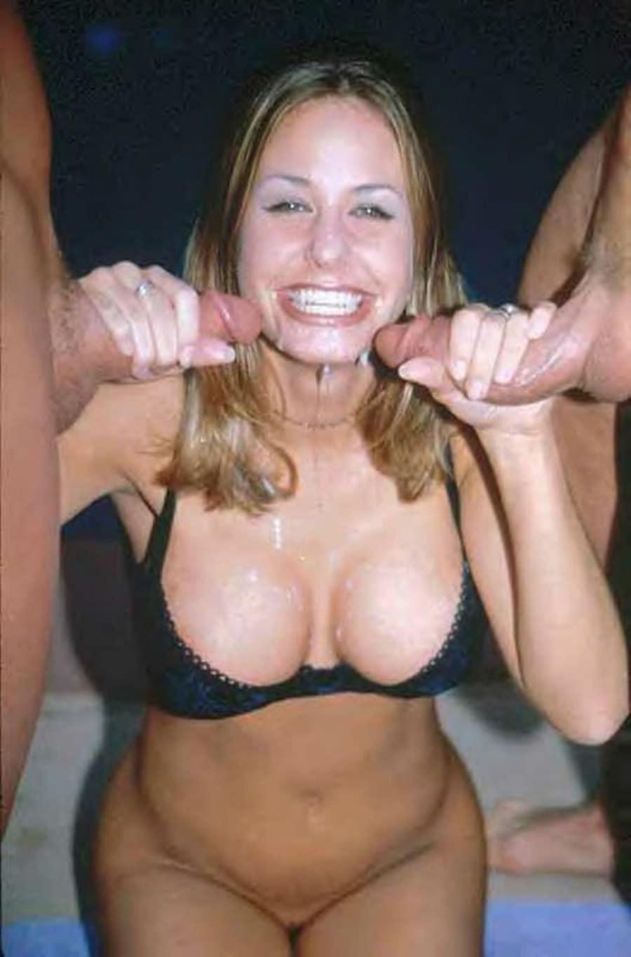 Femme celibataire 44