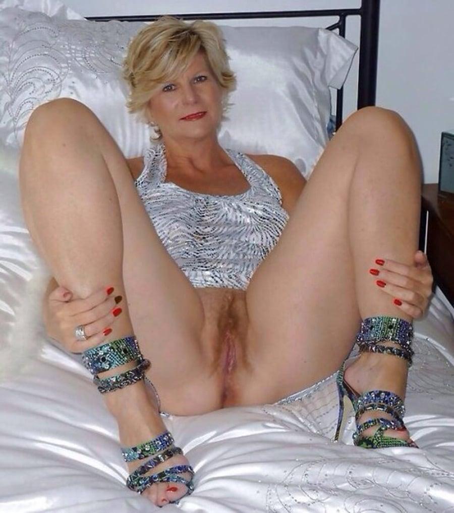 video femme mature sexemodel orleans