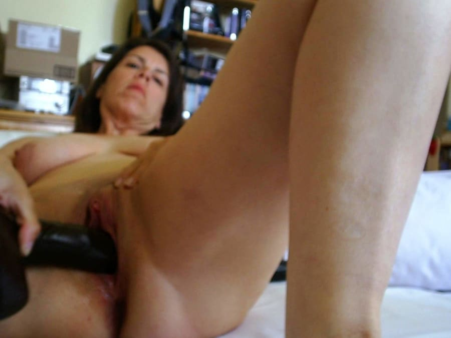 elle se branle le clito chatte meuf