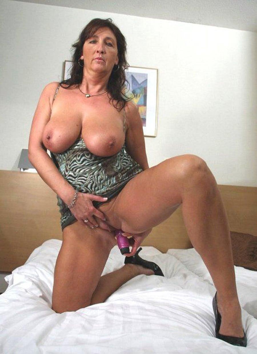 lesbienne qui se frotte photos de grosse salope