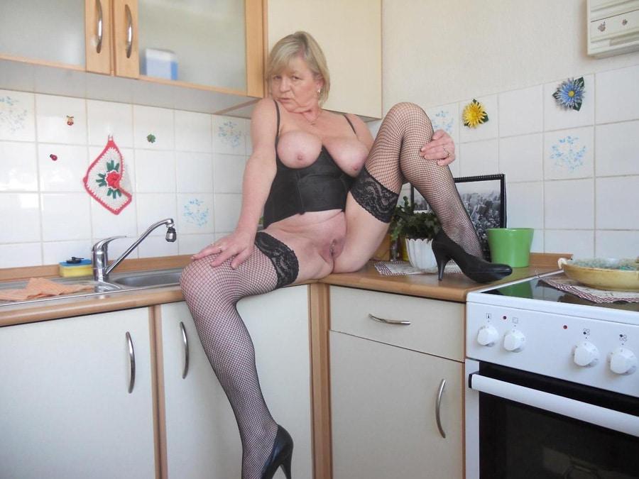 salope de chalons en champagne vieille salope porn