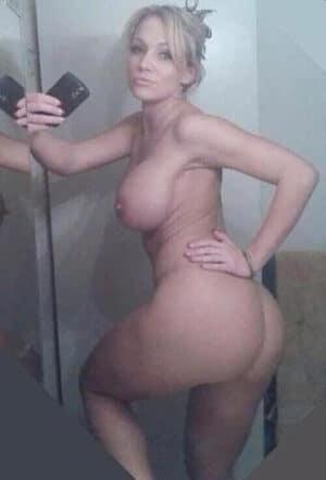 BETSY: Asian Girls Long Nipples