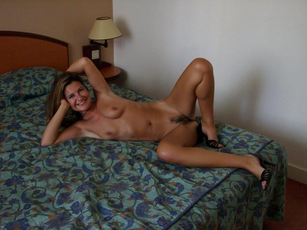 Jocelyne mature chaude et poliue