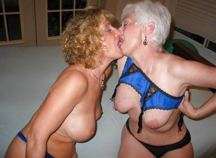 photos de femmes matures lesbiennes