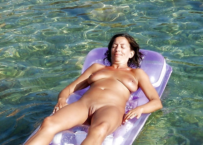 Results for : plage naturiste libertine